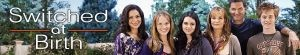 Seriesaddict - Switched at Birth